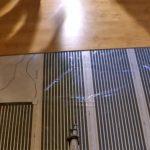 Неотъемлемая часть современного интерьера дома – это натяжной потолок