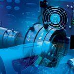 Соединительные детали трубопроводов и их важность в работе
