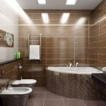 Эффективный поиск предложений по продаже и покупке недвижимости в Москве