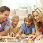 «Мастер на час» – решение всех проблем по дому