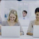 «Prawna» - комплексная помощь при регистрации фирмы в Польше