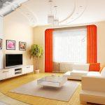 Ламинат – лучший способ сделать жилье уютным и привлекательным
