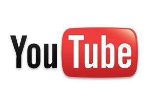 YouTube канал для бизнеса: для чего нужен, как создать и продвинуть