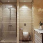 Идеальный дизайн для квартиры небольшой площади
