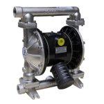 Как выбрать промышленные системы вентиляции и кондиционирования?