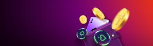Зачем нужны зеркала PokerDom?