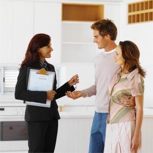 Зачем нужен риэлтор при продаже квартиры?