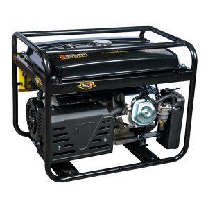 Зачем нужны генераторы?