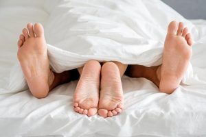 Больно ли лишаться девушке девственности?
