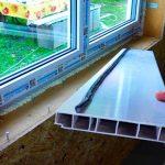 Основные преимущества глянцевых и матовых натяжных потолков